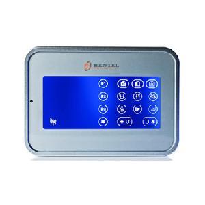 prodotti per la sicurezza e automazione dispositivi di